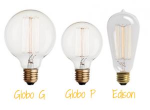 bombillas-filamento-carbono