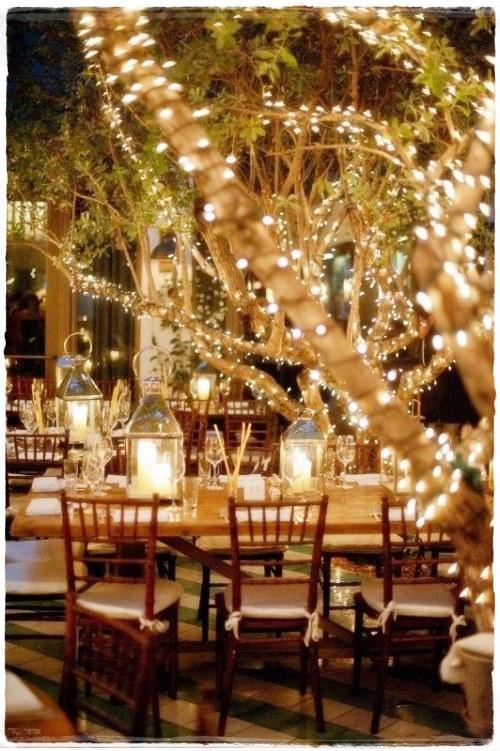 Iluminar y decorar jardines y terrazas iluminoteca for Iluminacion arboles jardin
