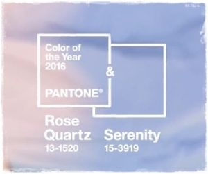 pantone 2016 color del año