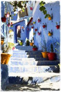 colores_morocco