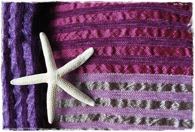 alfombra fibra natural