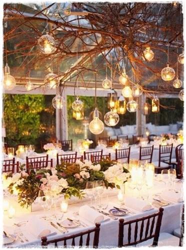 bodas_bombillas