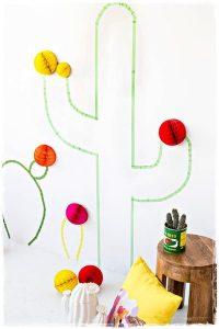 cactus_colores_pompones