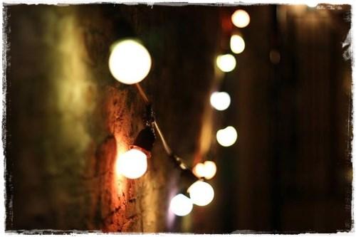 gurinalda luz