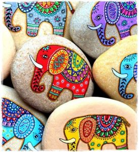 piedras_elefantes