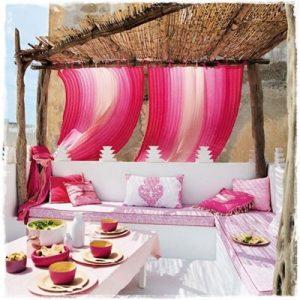 rosas_sabra_terraza