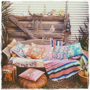 textiles_etnicos