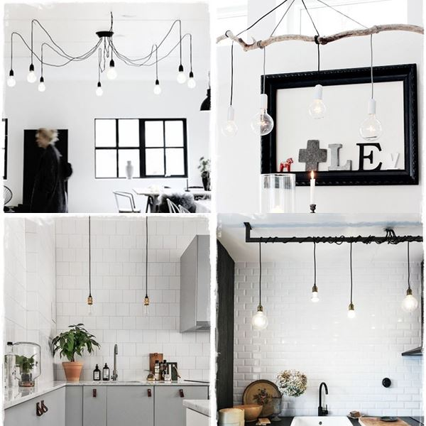 bombillas_decorativas_instaladas