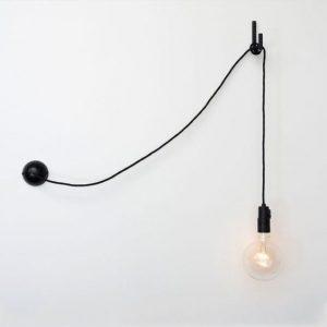 desplazar_punto_luz_ideas_consejos