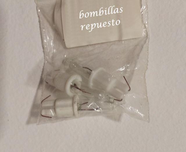 paquete_bombillas_repuesto