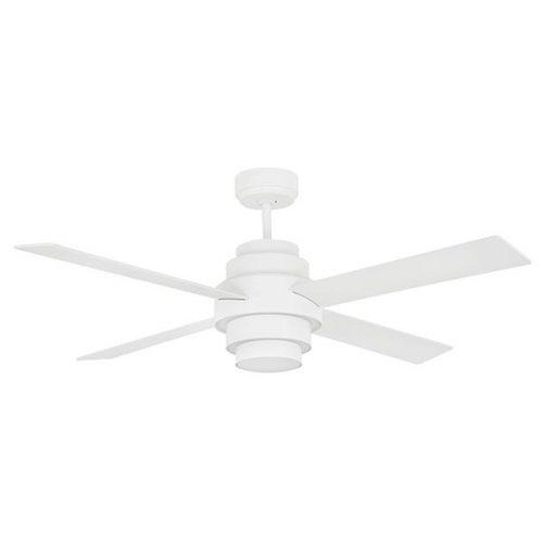 Ventilador de techo sin luz ETESIAN – Iluminoteca
