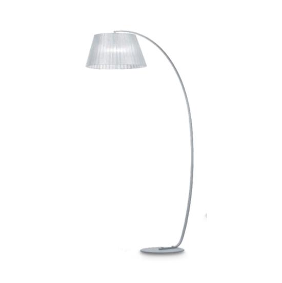 lampara lampara pieIluminoteca pieIluminoteca lampara lampara pieIluminoteca pieIluminoteca lampara 0NOXwknPZ8